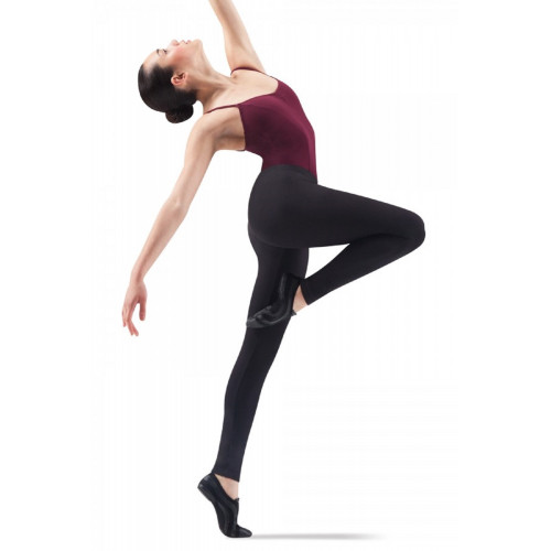 Leggings  Danza Arrondi Bloch
