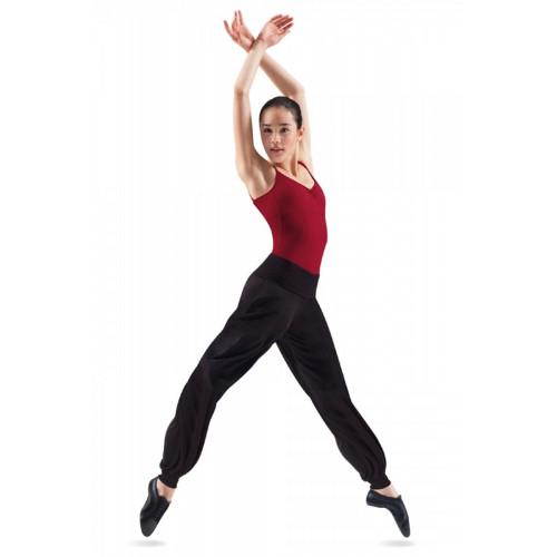 Pantalone danza Movement Bloch