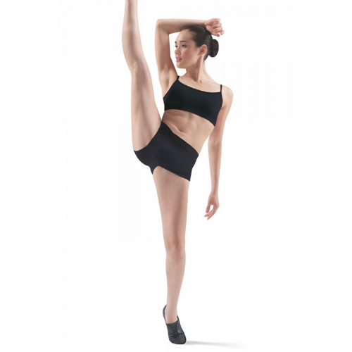Pantaloncini danza Noa Bloch