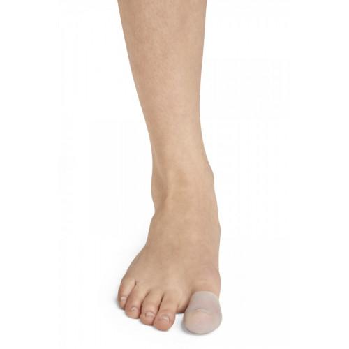 Protezione dita piedi