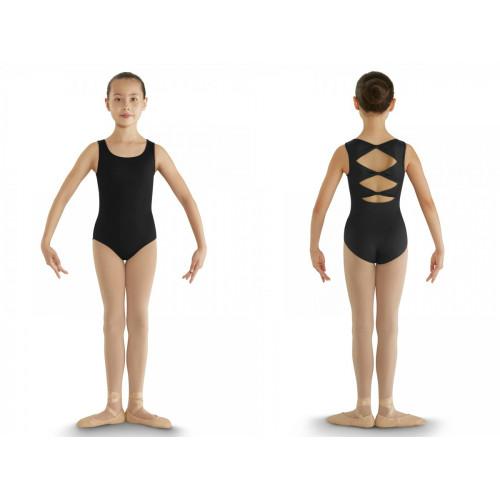 Body Gladiolus Bloch