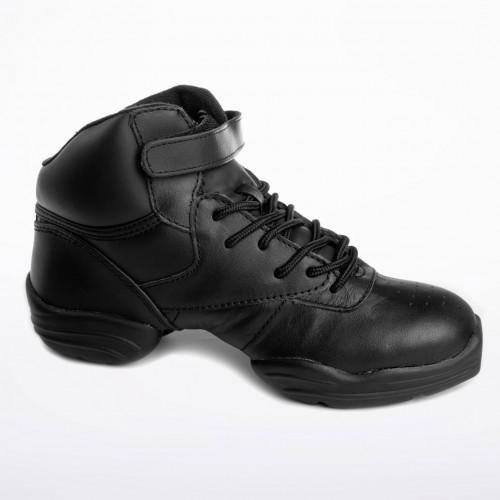 Sneakers Capezio DS01
