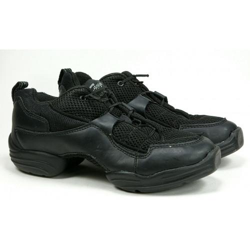Sneakers DS11 Capezio
