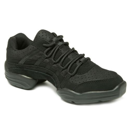 Sneakers Capezio DS24