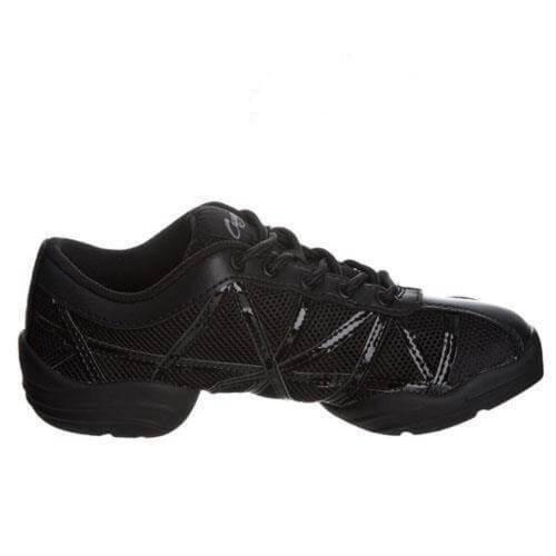 Sneakers Capezio DS19C