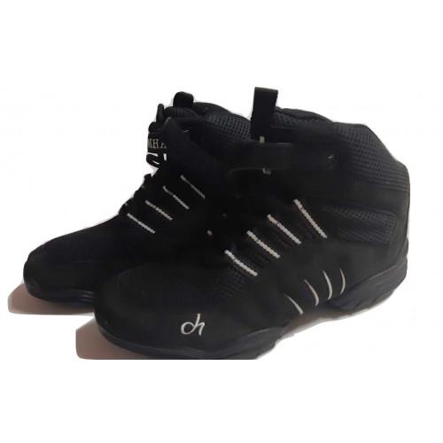 Sneakers Deha