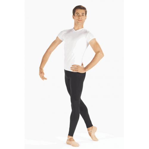 Maglia per lezioni di danza classica Argentina