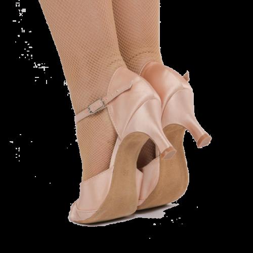 Scarpe da ballo Gaia Tacco 5cm