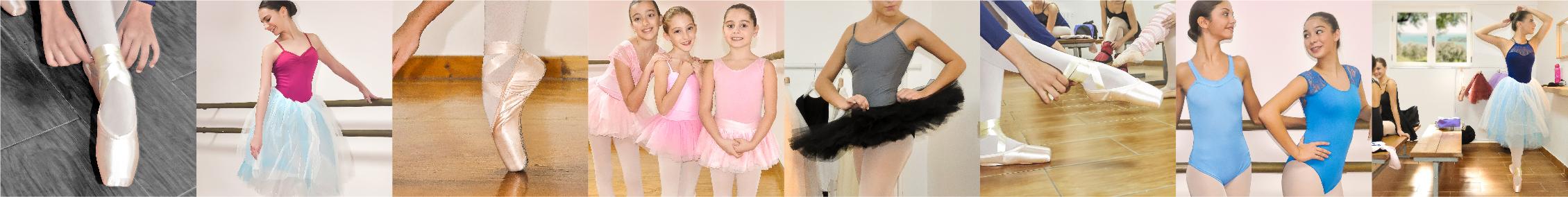 Segui i canali social di Adesso Danza