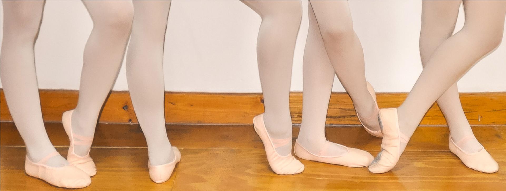 Ultimi arrivi scarpe da ballo